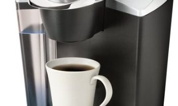 Keurig vs. French Press