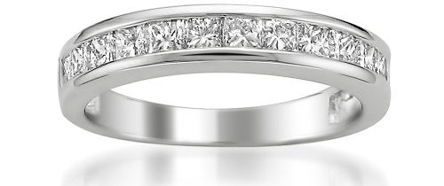 How to Choose the Perfect Wedding Ring