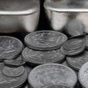 Investing in Silver: A Primer